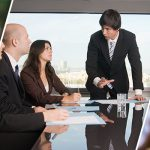 Officers & Directors Liability